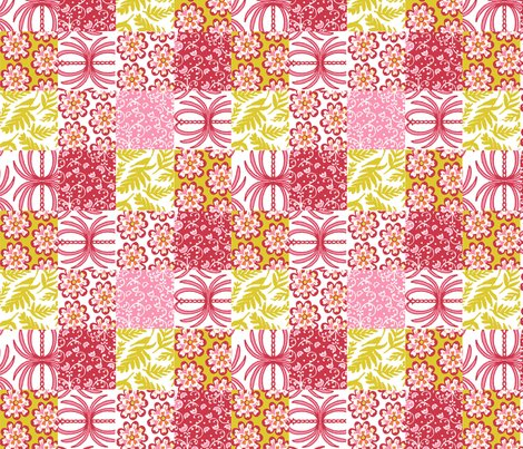 Rfloralquiltpatternfinal_shop_preview