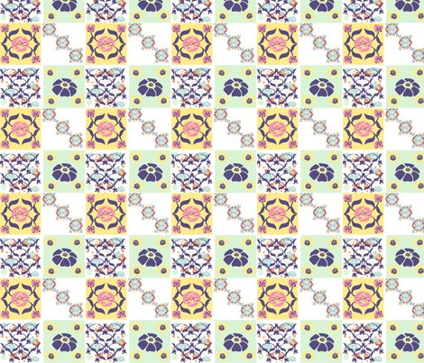 Rspringquilt224_ed_shop_preview