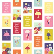 Rrrraprilshowersmayflowers_blocks_21x18x150_fatquarter_04d_shop_thumb