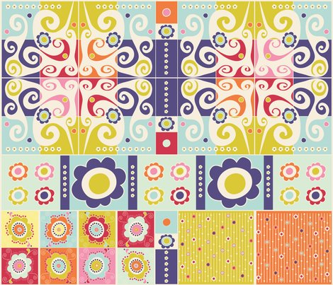 Rthe_spring_cheat_quilt-01_shop_preview