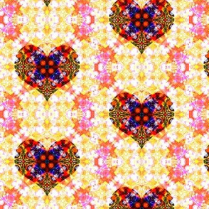 16_Hearts