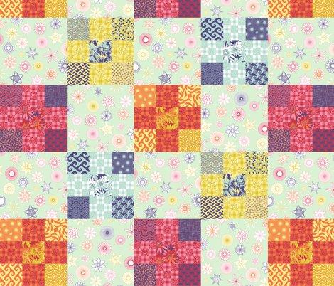 Rrfractal-quilt-0_larger2_shop_preview