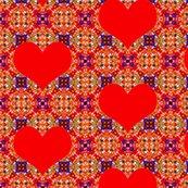 R20_hearts_shop_thumb