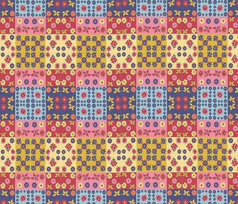 Caroles_floral_quilt_mini_shop_preview