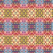 Caroles_floral_quilt_mini_shop_thumb