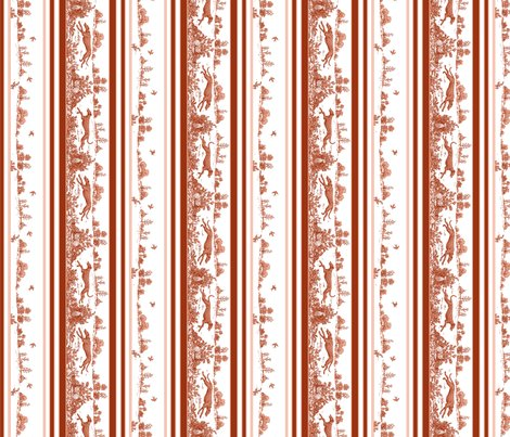 Toile_stripe_yardage_red_shop_preview