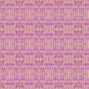 SequenceAlpha