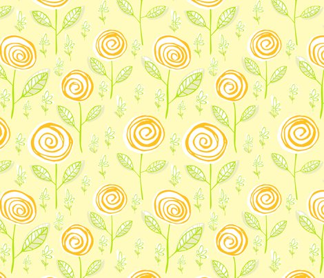 Floral-candy-lemon-blooms_shop_preview