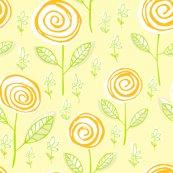 Floral-candy-lemon-blooms_shop_thumb
