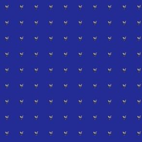 chicken_Silver_Wyandotte_navy_blue