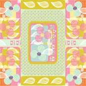 Rrrcheater_quilt_revision_copy_shop_thumb