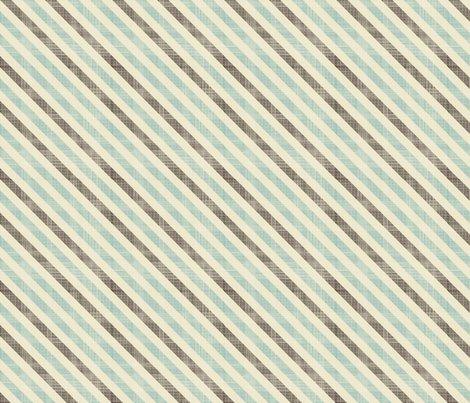 Diagonal-stripes-2-dusty-blues_shop_preview