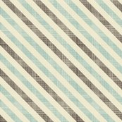 Diagonal-stripes-2-dusty-blues_shop_thumb