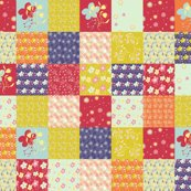 Rrspoonflower_spring_floral_cheater_quilt_block_ddff_shop_thumb
