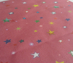 Rrrstars_on_pink_comment_407362_preview