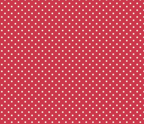 Spring_red___white_polka_dots_shop_preview