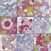 Rspring_quilt_shop_thumb