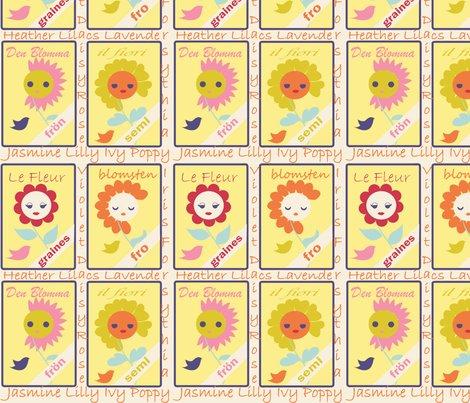 Rrflower-pattern-spoonflower_shop_preview