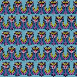 lord owlium