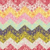 Rrcheater_quilt_2_150_shop_thumb