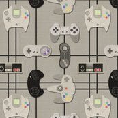 Rrrrfabric-videogamecontrollers2_shop_thumb