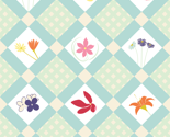 Rdiagonal_flower_cheater_thumb