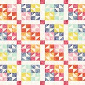 Rrcheater_quilt_diagonal_blocks_with_borderall_around_shop_thumb