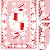 Rr0b_magic_cards_2_shop_thumb