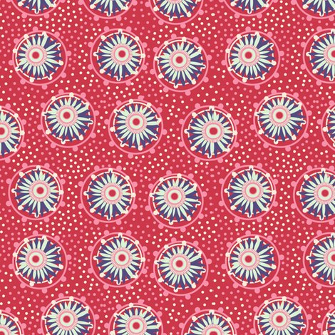 Rwarm_paper_daisies_shop_preview