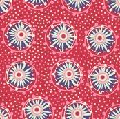 Rwarm_paper_daisies_shop_thumb