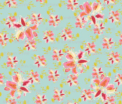 watercolor_flower