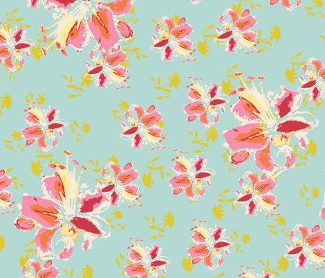 Watercolor_flower_shop_preview