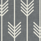 arrows_gray_and_neutral_small