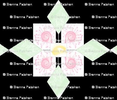 lemon_center