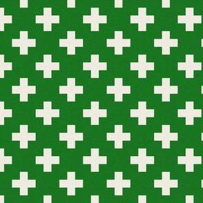 emerald_plus