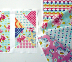 Rspring_pinwheels_comment_404633_thumb