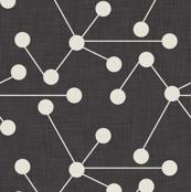 molecules_dark