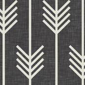 arrows_dark_textured