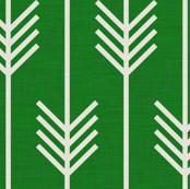 arrows_emerald
