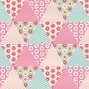 Rrrspringflowers21_shop_thumb