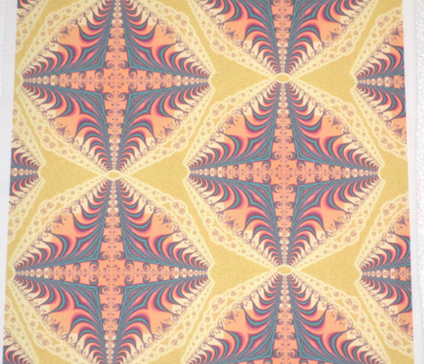 Rlacey_kaleidoscope_feathers_comment_412595_preview