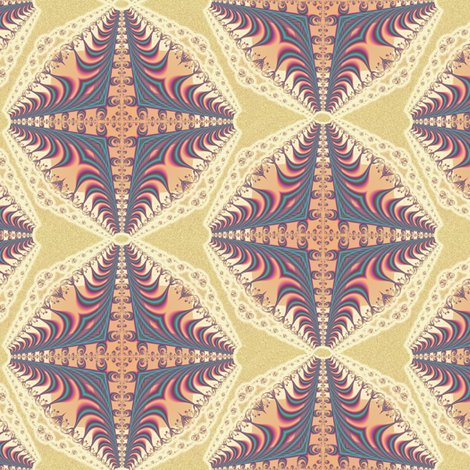 Rlacey_kaleidoscope_feathers_shop_preview