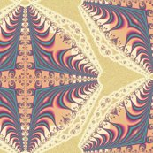 Rlacey_kaleidoscope_feathers_shop_thumb