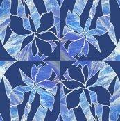 Rflower_iris2_shop_thumb