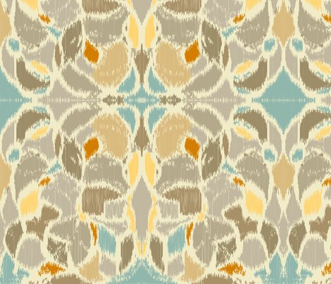 Ikat_taupe_femiford_sp_revised4.ai_shop_preview