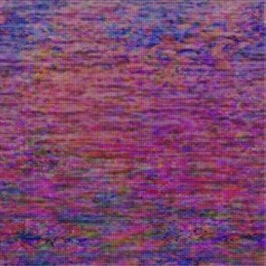 2013-06-29_23