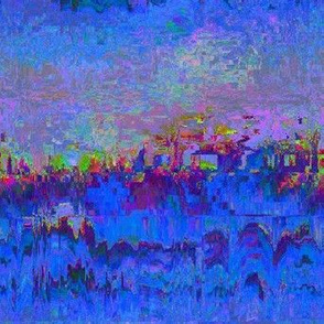2013-08-20_21