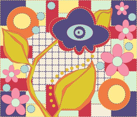 Rflowerquilt2_shop_preview
