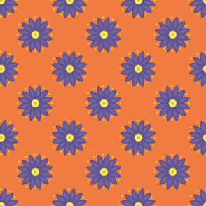 purple-blossoms-02