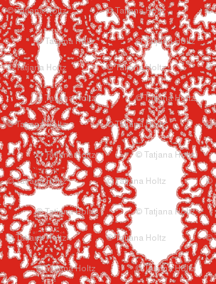 red_white_chinese_paper_cutting_